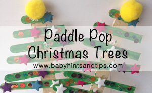 Paddlepop-Christmas-Trees-thumb