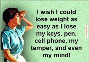 Weight-Loss-MEME