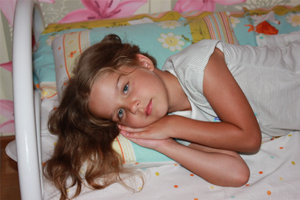 How Do You Keep Your Kids Cool Overnight Baby Hints And