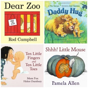 Best Books for Young Readers