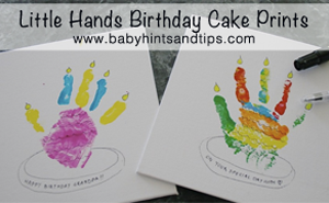 Little-hands-birthday-cake-prints-thumb