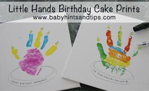 Little-hands-birthday-cake-prints-thumb