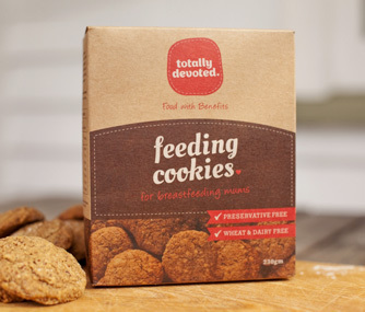 feeding_cookies__18310.1421446596.500.659