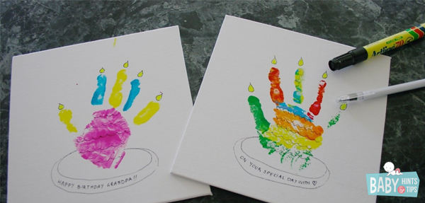 little-hands-birthday-cake-prints-process3