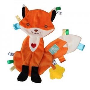 little-num-nums-freddie-fox.600