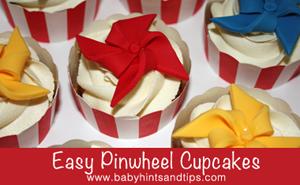 Easy-pinwheel-cupcakes-thumb