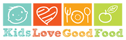 KLGF Email Logo