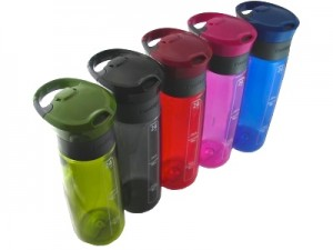 Contigo_Madison_Autoseal_all_bottles_resized_1