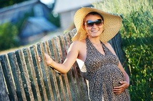 best maternity clothes Australia