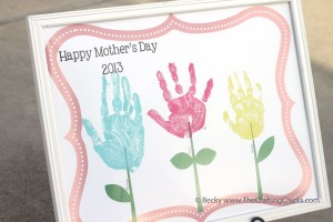 mothersday_handprint