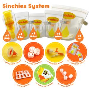 sinchiessystem-500x500