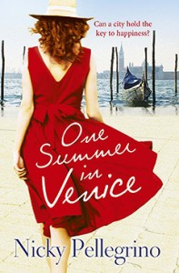 Nicky-Pellegrino-one-summer-in-venice-book-cover