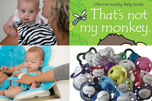 best baby products 2015