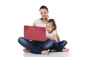 Study Advice For Stay At Home Mums