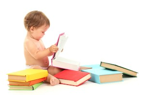 best books on starting solids