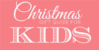 christmas gift guide for kids 2015