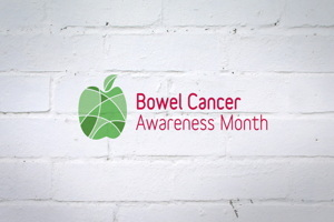 Bowel_Cancer_Australia_Awareness_Bowel_Cancer_Awareness_Month_770