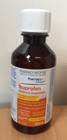 chemmart-and-pharmacy-choice-ibuprofen-childrens-suspensions-and-chemmart-childrens-paracetamol-6-12-years-concentrated-01