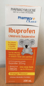 chemmart-and-pharmacy-choice-ibuprofen-childrens-suspensions-and-chemmart-childrens-paracetamol-6-12-years-concentrated-03