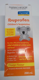 chemmart-and-pharmacy-choice-ibuprofen-childrens-suspensions-and-chemmart-childrens-paracetamol-6-12-years-concentrated-04