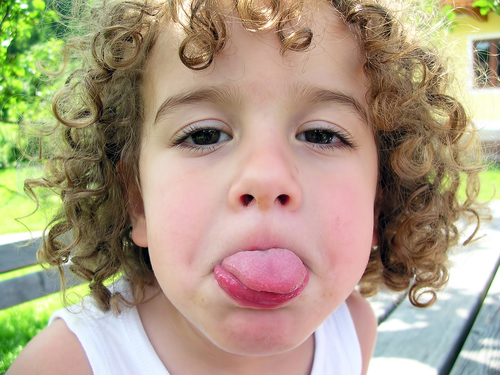 positive behaviour strategies for toddlers