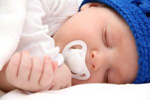 creating positive sleep associations