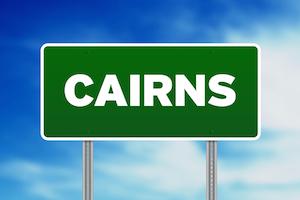 Family Restuarant Cairns