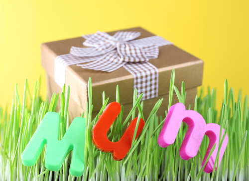 freebies for new mums
