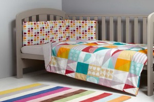Patternology-Geometric-Quilt-Cover-Set-by-Mamas-And-Papas