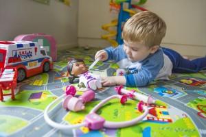 Eenie Meenie Childcare