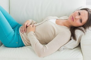 how long did your miscarriage symptoms last - mums share their experience and how long the cramping and bleeding lasted
