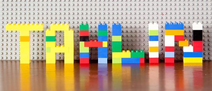 lego name blocks