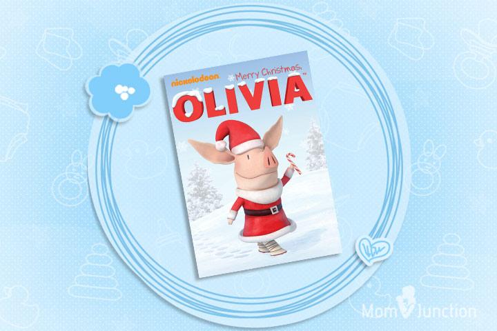 Merry-Christmas-Olivia