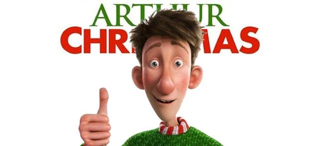 arthur-christmas-movie-image-3