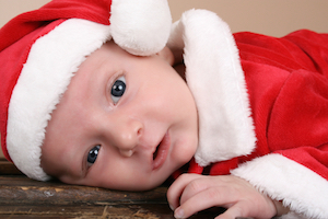 christmas outfits for boys