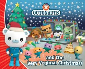 octonauts-and-the-very-vegimal-christmas-