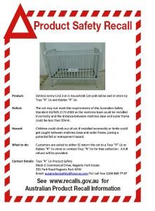recall-notice-davinci-lind-cot-080316