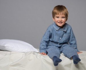 Cot to a bed: do's and don'ts