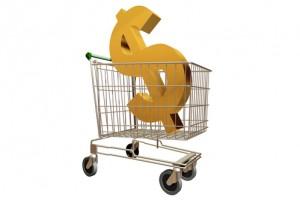 Bulk buying traps