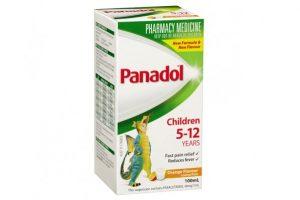 panadol recall may 2016