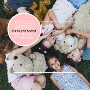 supernanny-pic-body