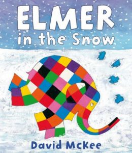 Winter themed books + perfectly paired activities