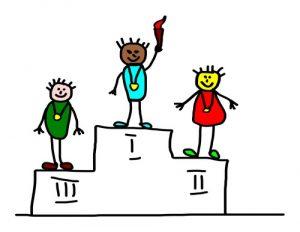 Rio 2016 Olympics for kids