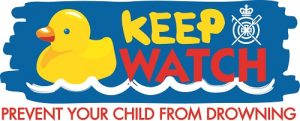 Toddler drowning: alarming statistics and ways to prevent it