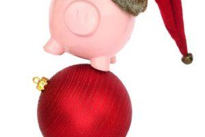 Budget Christmas presents
