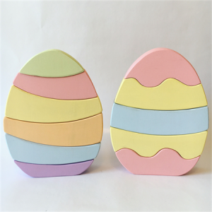 Non chocolate easter gifts for kids baby hints and tips non chocolate easter gifts for kids negle Choice Image