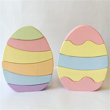Non chocolate easter gifts for kids chocolate free but fun baby non chocolate easter gifts for kids negle Gallery