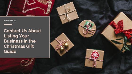 The ultimate Christmas gift guide for 2017 with gifts for baby, kids, mum and dad. Gifts to suit every budget, come and get inspired.