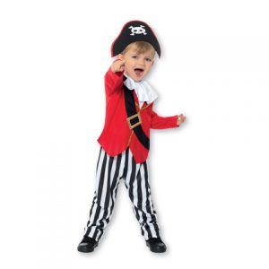 Are you looking for a halloween costume for your child this year that won't break the bank? Check out our collection of gender neutral halloween costumes!