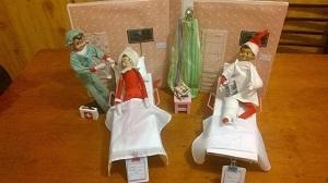 elf hospital